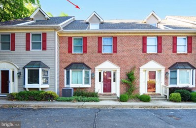 1 Idlewhile Avenue UNIT 10, Betterton, MD 21610 - #: 1002030538