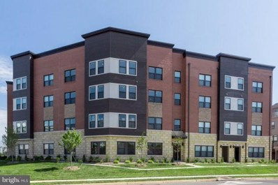 44732 Tiverton Square UNIT 184, Ashburn, VA 20147 - #: 1002030638
