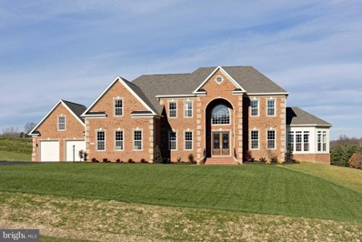 7410 Haven Court, Highland, MD 20777 - MLS#: 1002030658