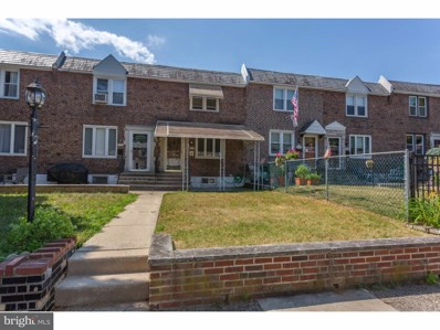 5155 Westley Drive, Clifton Heights, PA 19018 - MLS#: 1002030722