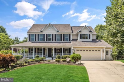 12132 Sunlit Water Way, Clarksville, MD 21029 - MLS#: 1002030734