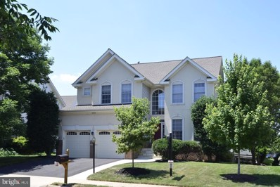 20909 Solomons Court, Sterling, VA 20165 - MLS#: 1002030884