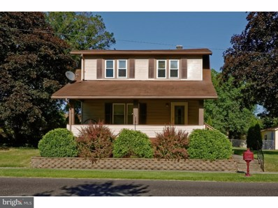 114 Summit Avenue, Deptford, NJ 08096 - MLS#: 1002030954