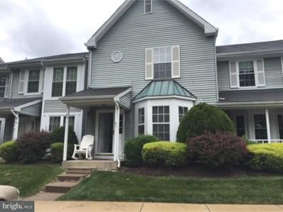 84 Greenridge Circle, Newtown, PA 18940 - #: 1002030962