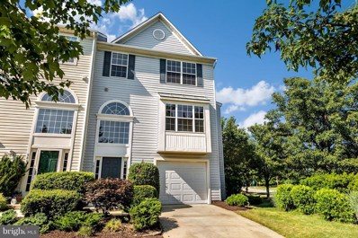 5800 Blue Sky, Elkridge, MD 21075 - MLS#: 1002031042