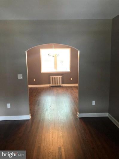 106 Monastery Avenue, Baltimore, MD 21229 - #: 1002031104