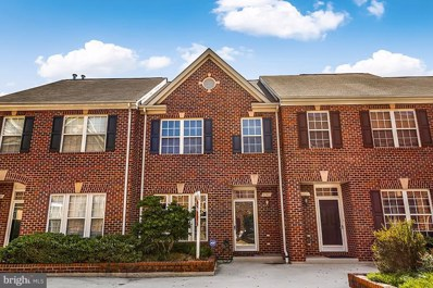 6083 Madison Pointe Court, Falls Church, VA 22041 - MLS#: 1002031112