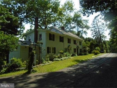1385 Chinquapin Road, Southampton, PA 18966 - MLS#: 1002031244