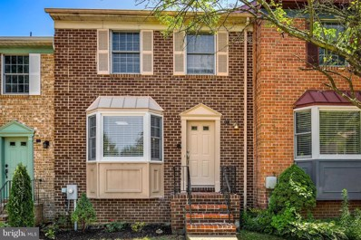 14 Cherrywood Court, Cockeysville, MD 21030 - #: 1002031334