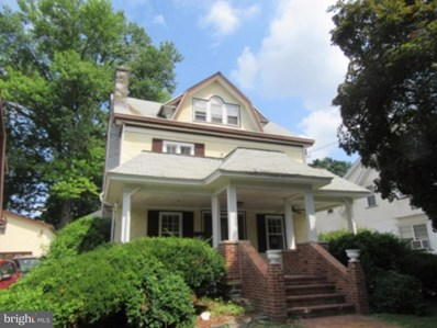 312 Kenmore Road, Havertown, PA 19083 - MLS#: 1002031372