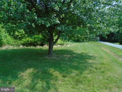 Phillips Road, Tilghman, MD 21671 - MLS#: 1002031422