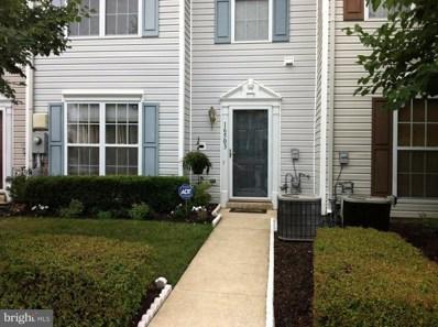 16503 Eldbridge Lane, Bowie, MD 20716 - MLS#: 1002031828