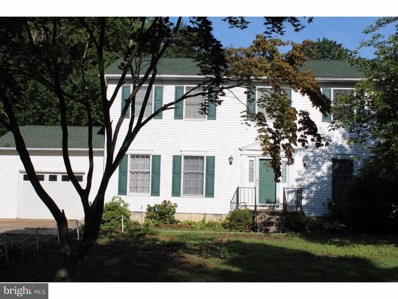 185 Fries Mill Road, Blackwood, NJ 08012 - MLS#: 1002031930