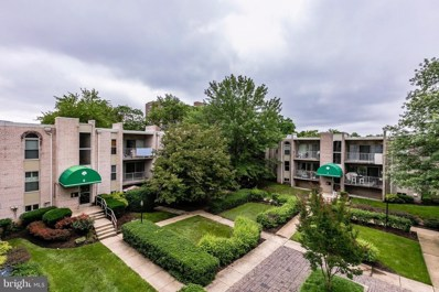 5205 Duke Street UNIT 303, Alexandria, VA 22304 - MLS#: 1002031950