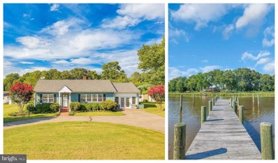 37484 River Springs Road, Avenue, MD 20609 - #: 1002032118