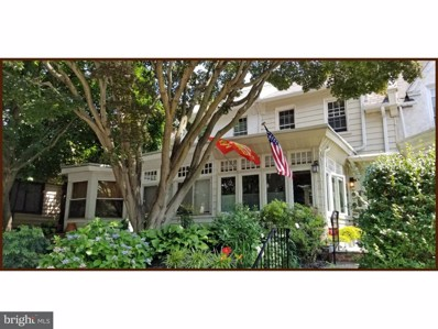 6492 Morris Park Road, Philadelphia, PA 19151 - MLS#: 1002032200