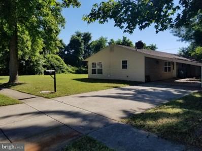 70 Yellowood Drive, Levittown, PA 19057 - MLS#: 1002032408