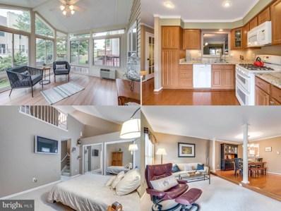 46342 Sheel Terrace, Sterling, VA 20165 - MLS#: 1002032482