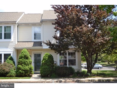 6403 Rolling Hill Drive, North Wales, PA 19454 - MLS#: 1002032526