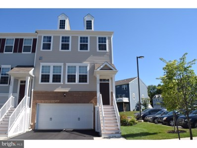 1808 Pinnacle Drive, Warrington, PA 18976 - MLS#: 1002032550