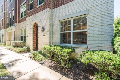 12414-A Liberty Bridge Road UNIT 12414 A, Fairfax, VA 22033 - MLS#: 1002032618