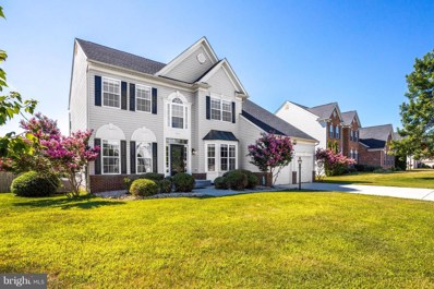 3022 Wildflower Drive, La Plata, MD 20646 - MLS#: 1002032642