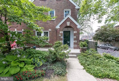 401 Dunkirk Road, Baltimore, MD 21212 - MLS#: 1002032658