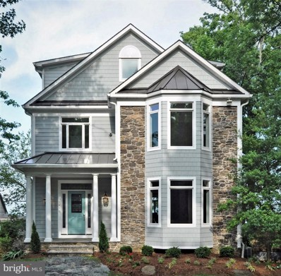 7055 Bay Front Drive, Annapolis, MD 21403 - MLS#: 1002033500