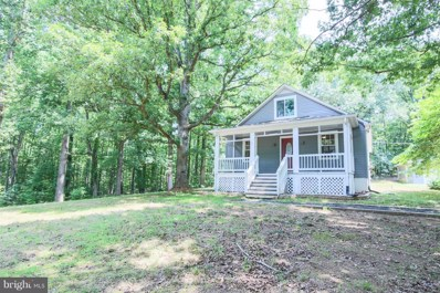 13121 Marsh Road, Bealeton, VA 22712 - MLS#: 1002035170