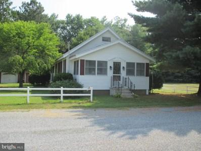 32222 Phillips Road