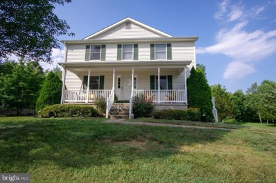 11657 Flag Rock Drive, Remington, VA 22734 - MLS#: 1002035186