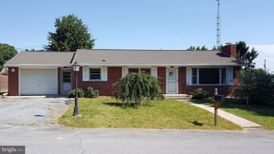 18522 Orchard Hills Parkway, Hagerstown, MD 21742 - MLS#: 1002035196