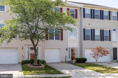 13315 Misty Dawn Drive, Herndon, VA 20171 - MLS#: 1002035208