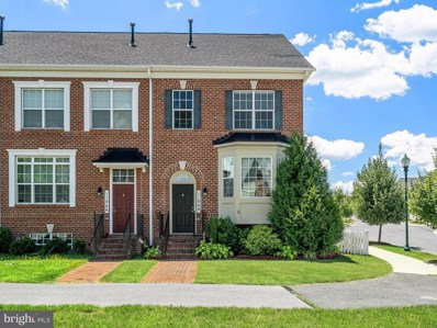 11848 Skylark Road, Clarksburg, MD 20871 - MLS#: 1002035398