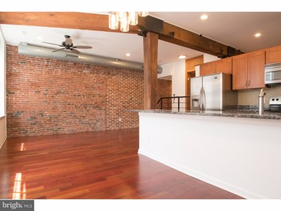 12-16 S Letitia Street UNIT 402, Philadelphia, PA 19106 - MLS#: 1002035510