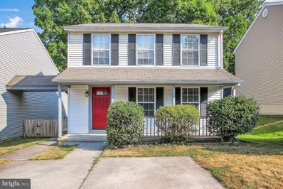 4 Menteith Court, Nottingham, MD 21236 - MLS#: 1002035654