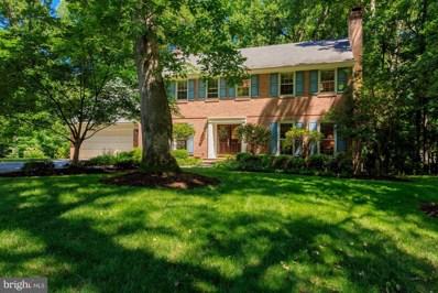 8214 Hunting Hill Lane, Mclean, VA 22102 - MLS#: 1002035718
