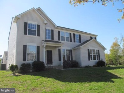 1113 Daylily Lane, Denton, MD 21629 - #: 1002035802
