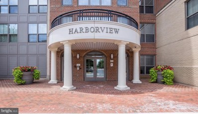 485 Harbor Side Street UNIT 204, Woodbridge, VA 22191 - MLS#: 1002035918