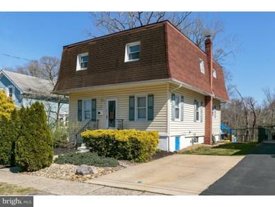 7 Indian Spring Road, Clementon, NJ 08021 - MLS#: 1002035932