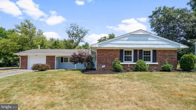12411 Rockledge Drive, Bowie, MD 20715 - MLS#: 1002035958