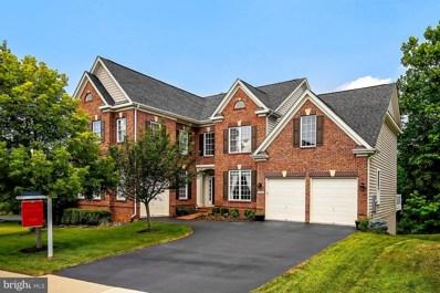 42428 Corro Place, Ashburn, VA 20148 - MLS#: 1002035980