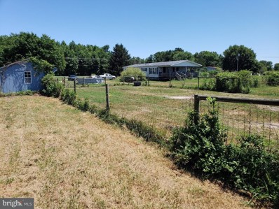 299 Cabin Ridge Road, Felton, DE 19943 - #: 1002036014