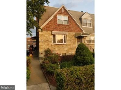 8311 Loretto Avenue, Philadelphia, PA 19152 - MLS#: 1002036074