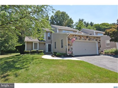 104 Red Pine Circle, Newark, DE 19711 - MLS#: 1002036130