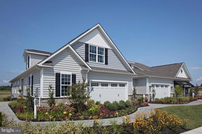 907 Moorings Circle, Stevensville, MD 21666 - MLS#: 1002036174
