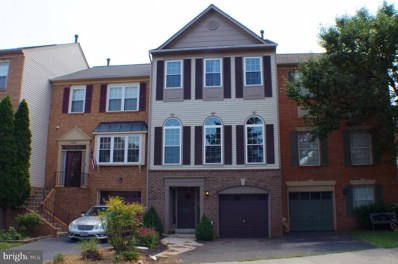 44021 Gala Circle, Ashburn, VA 20147 - MLS#: 1002036222