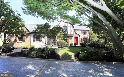 9300 Colesville Road, Silver Spring, MD 20901 - MLS#: 1002036280