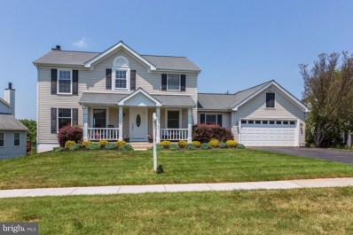 10909 Outpost Drive, North Potomac, MD 20878 - MLS#: 1002036406