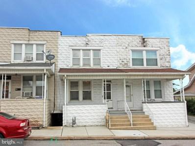 1035 W College Avenue, York, PA 17404 - MLS#: 1002036480